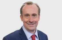 Lord Callanan