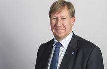 Steve Livingstone