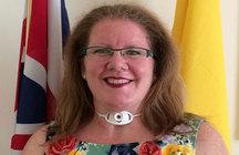 Joanne Cappa-Gunduz MVO