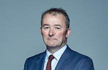 The Rt Hon Simon Hart MP