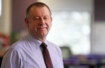 Mr Ian Davidson