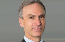 Dr Andrew Murrison