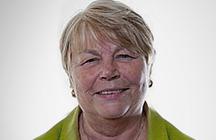 Baroness Randerson
