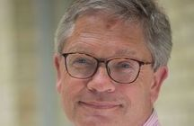 Professor Hugh Durrant-Whyte