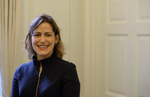 Victoria Atkins MP