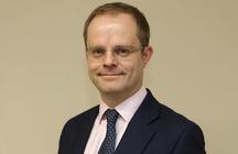 Gareth Bayley