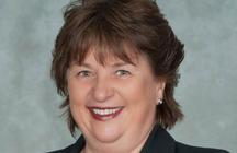 Joan  Aitken