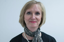 Tracy Westall