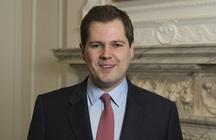 Robert Jenrick MP