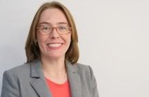 Dr Nicola Higgins