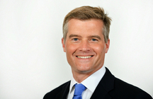 The Rt Hon Mark Harper MP