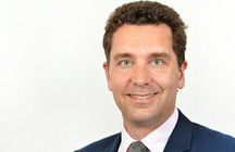 Edward Timpson CBE