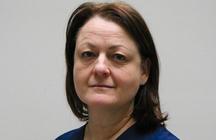 Joanna  Davinson