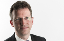 The Rt Hon Jeremy Wright QC