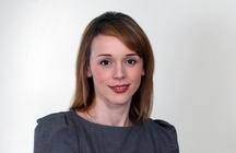 Dr Kath Mackay