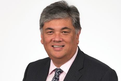Simon  Tse