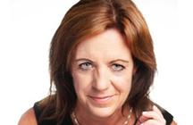 Belinda Howell