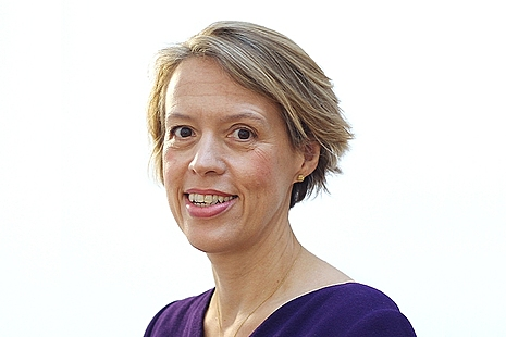 Joanna Whittington