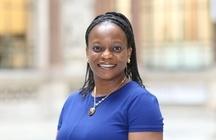 Ms NneNne Iwuji-Eme