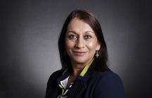 Lopa  Patel