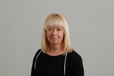 Karen Shepperson