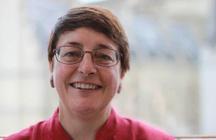 Debbie Gillatt