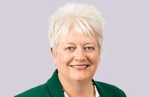 Dr Gillian Fairfield