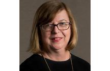 Janette Beinart