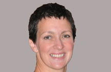 Katie  Kapernaros