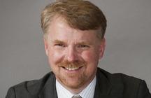 Mark Southgate
