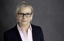 Professor Sharon Peacock CBE
