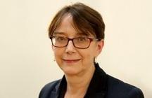 Philippa Lloyd