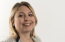 The Rt Hon Karen Bradley MP