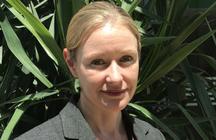 Jill Hatcher