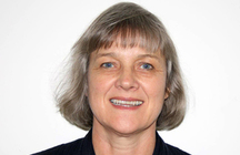 Dr Sarah Branch