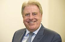 David Evennett MP
