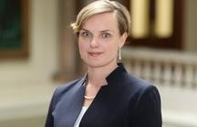 Victoria Billing