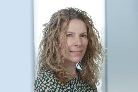 Joanne Prowse