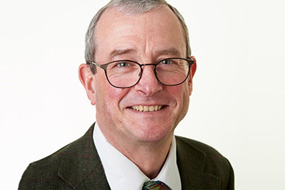 Simon Lebus