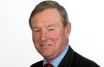 The Rt Hon Andrew Robathan