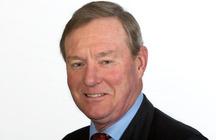 The Rt Hon Andrew Robathan