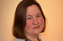 Clare Pillman