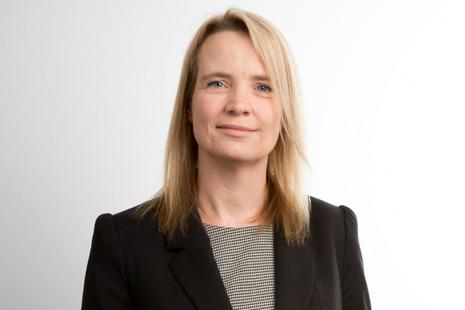 Vanessa Howlison