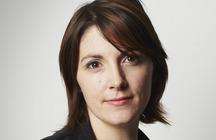 Helen MacNamara