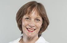 Gill Aitken