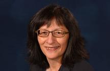Dr  Rashmi Shukla CBE