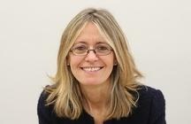 Jill Gallard