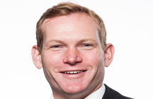 Jeremy Browne MP