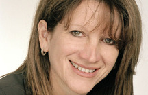 The Rt Hon Lynne Featherstone