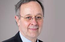 David Fison